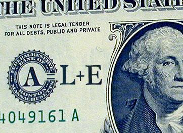 chp_accounting_dollar.jpg