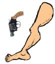 shootingselfinfoot.png