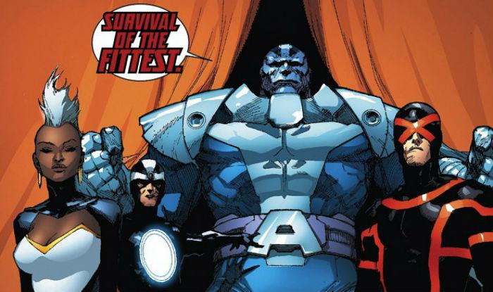 X-Men-Apocalypse-Oscar-Isaac-Apocalypse-Motivation-Biblical